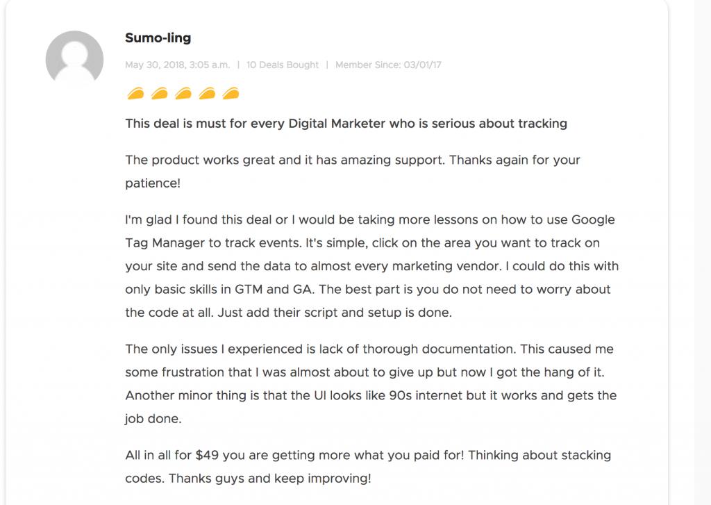 testimonials-customers