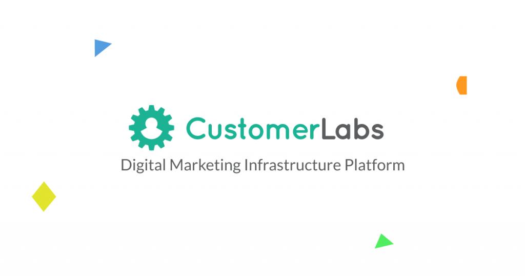 CustomerLabs Digital Marketing Platform