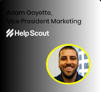 adam-goyette-helpscout